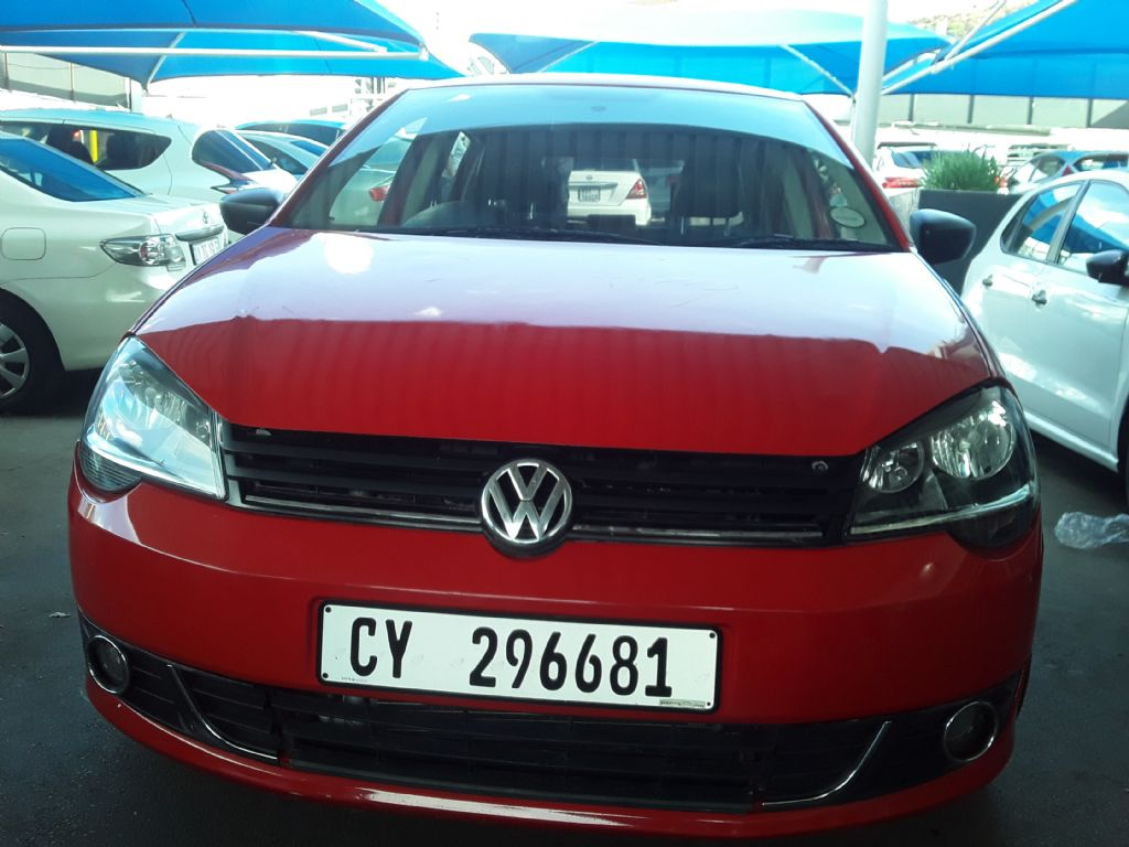 used-volkswagen-polo-vivo-3122089-3.jpg