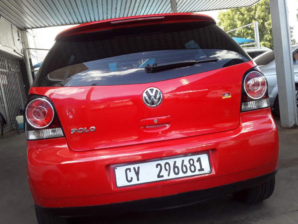 used-volkswagen-polo-vivo-3122089-6.jpg