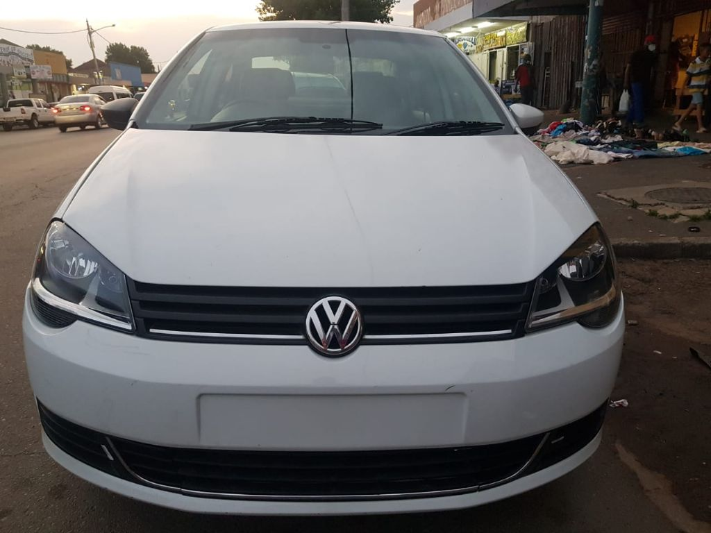 used-volkswagen-polo-vivo-3126652-1.jpg