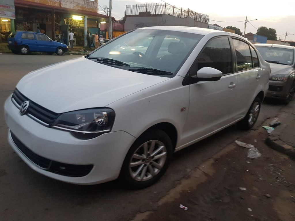 used-volkswagen-polo-vivo-3126652-2.jpg