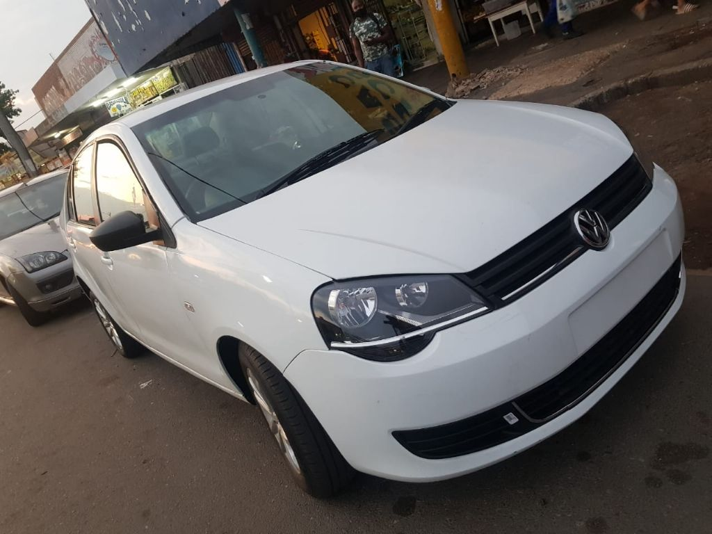 used-volkswagen-polo-vivo-3126652-3.jpg