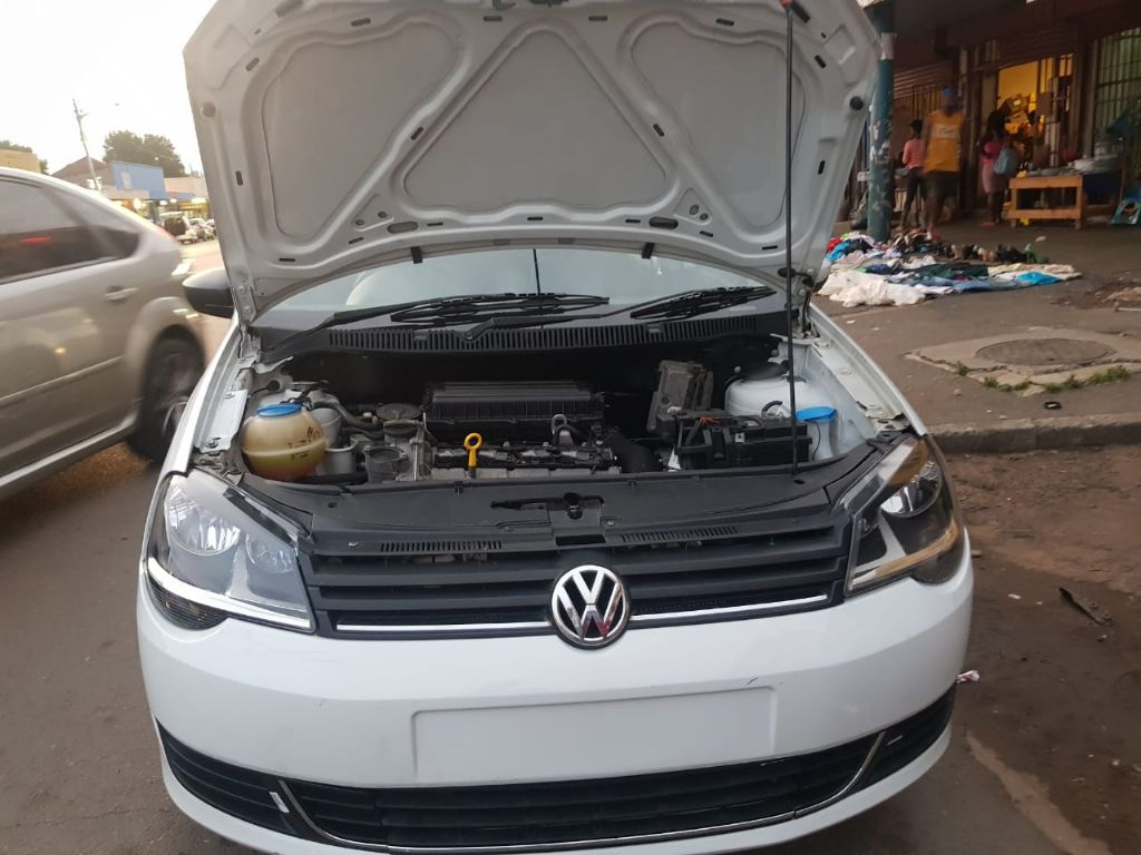used-volkswagen-polo-vivo-3126652-7.jpg