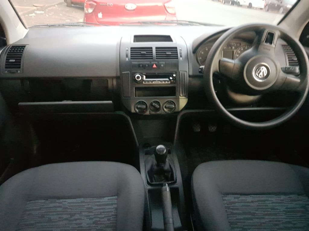 used-volkswagen-polo-vivo-3126652-9.jpg