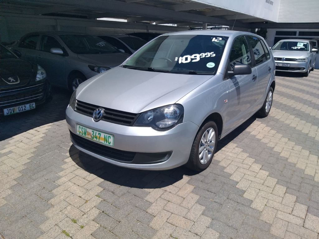 used-volkswagen-polo-vivo-3126708-1.jpg