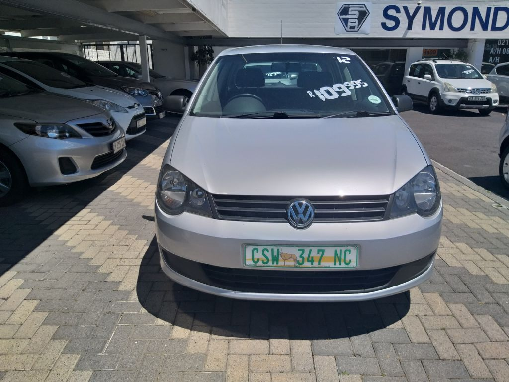 used-volkswagen-polo-vivo-3126708-2.jpg