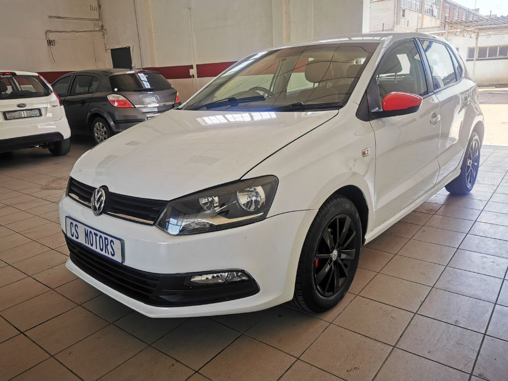 used-volkswagen-polo-vivo-3133250-2.jpg