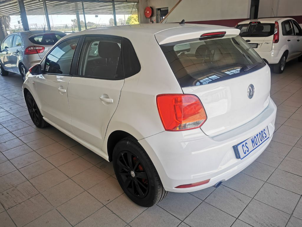 used-volkswagen-polo-vivo-3133250-4.jpg