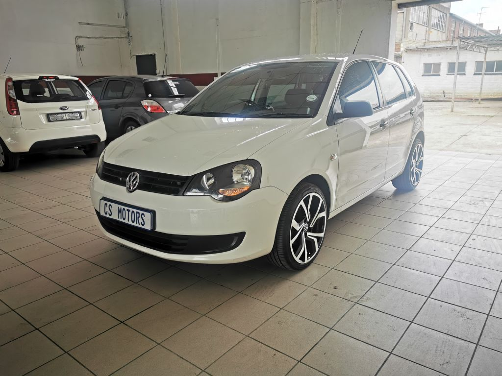 used-volkswagen-polo-vivo-3134201-1.jpg