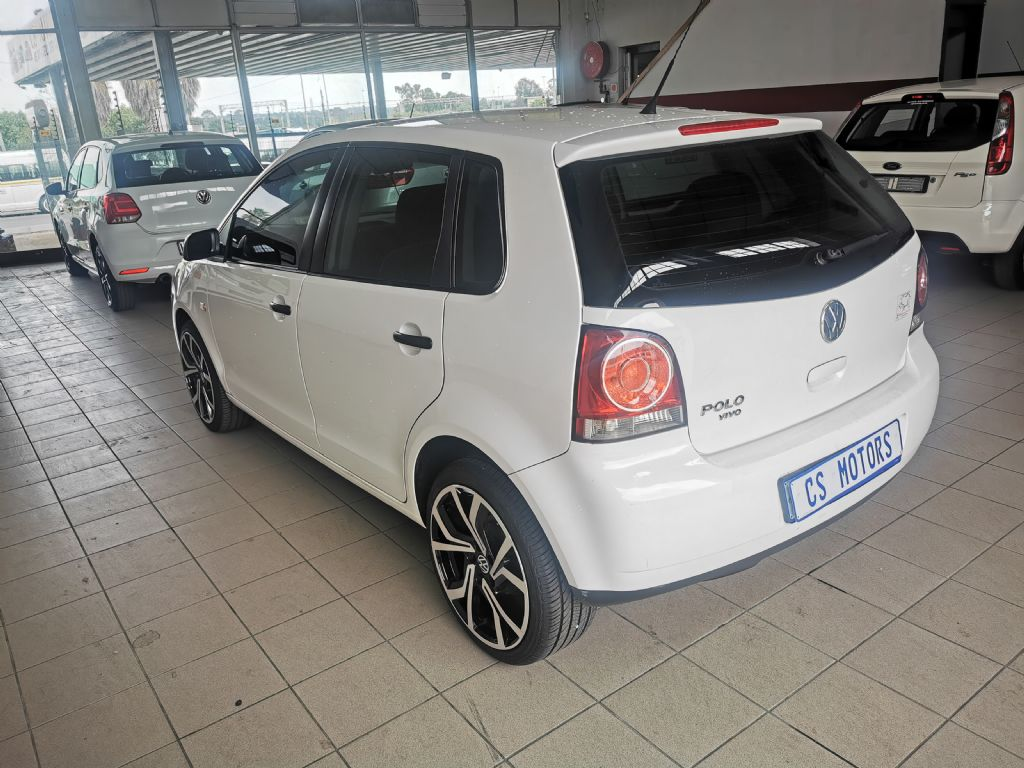 used-volkswagen-polo-vivo-3134201-3.jpg