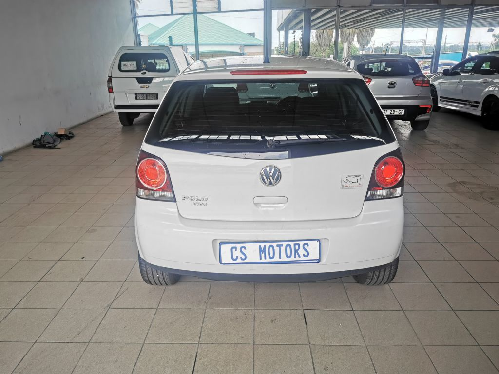 used-volkswagen-polo-vivo-3134201-4.jpg