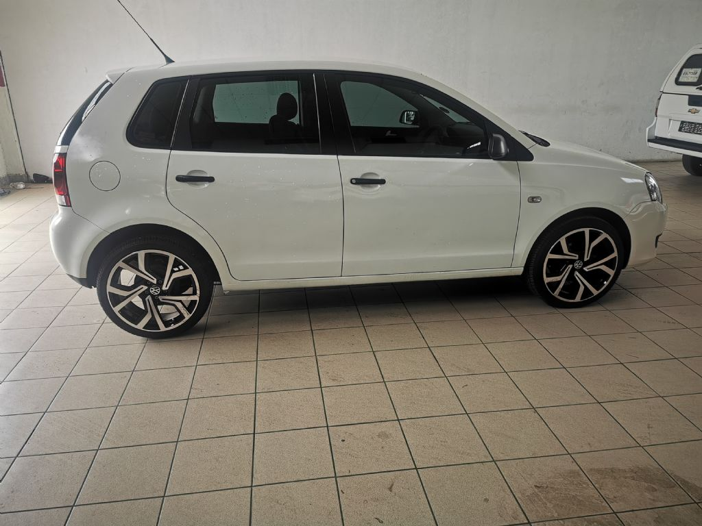 used-volkswagen-polo-vivo-3134201-6.jpg