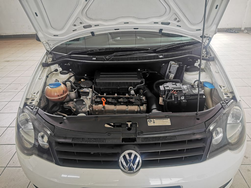 used-volkswagen-polo-vivo-3134201-9.jpg