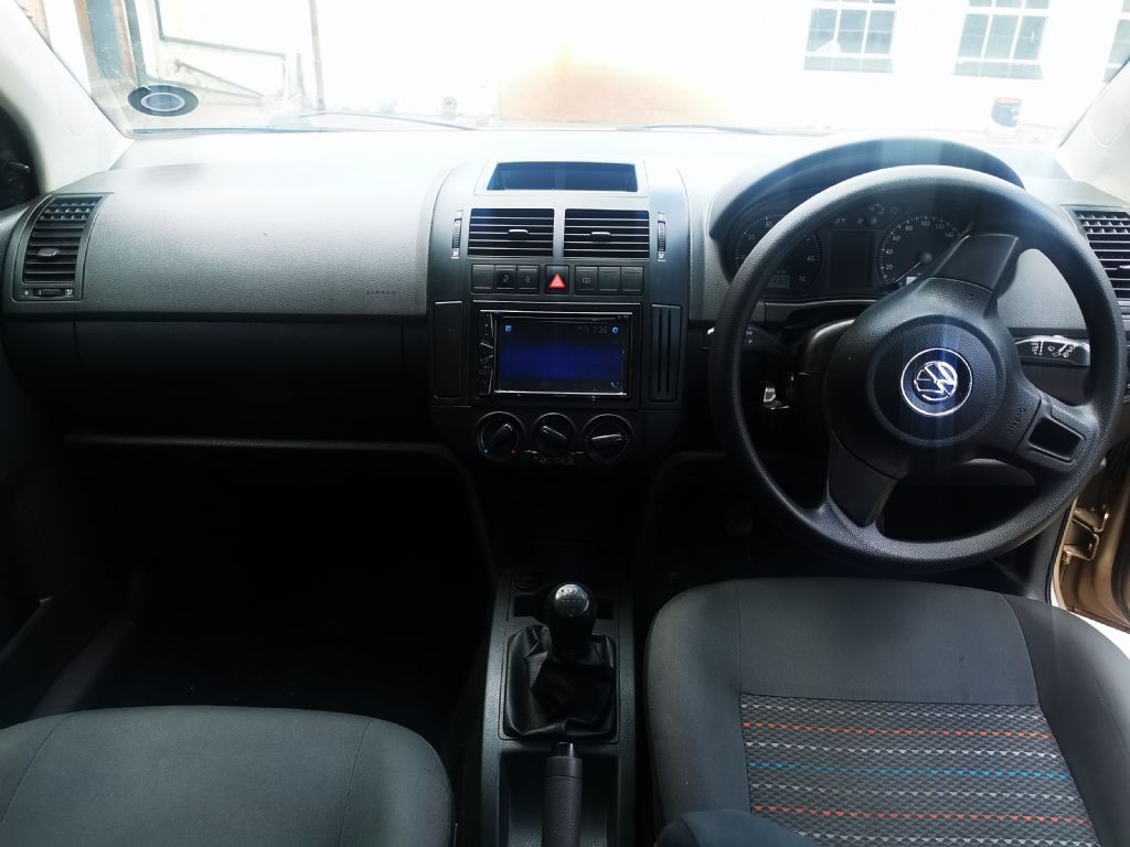 used-volkswagen-polo-vivo-3137262-9.jpg