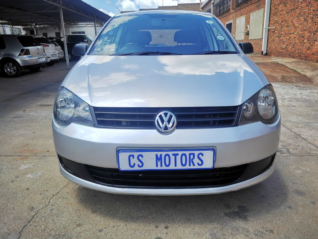 used-volkswagen-polo-vivo-3146611-1.jpg