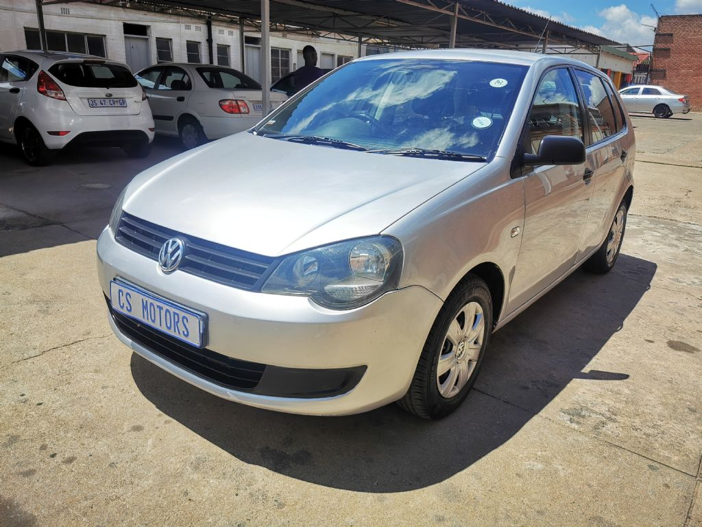 used-volkswagen-polo-vivo-3146611-2.jpg