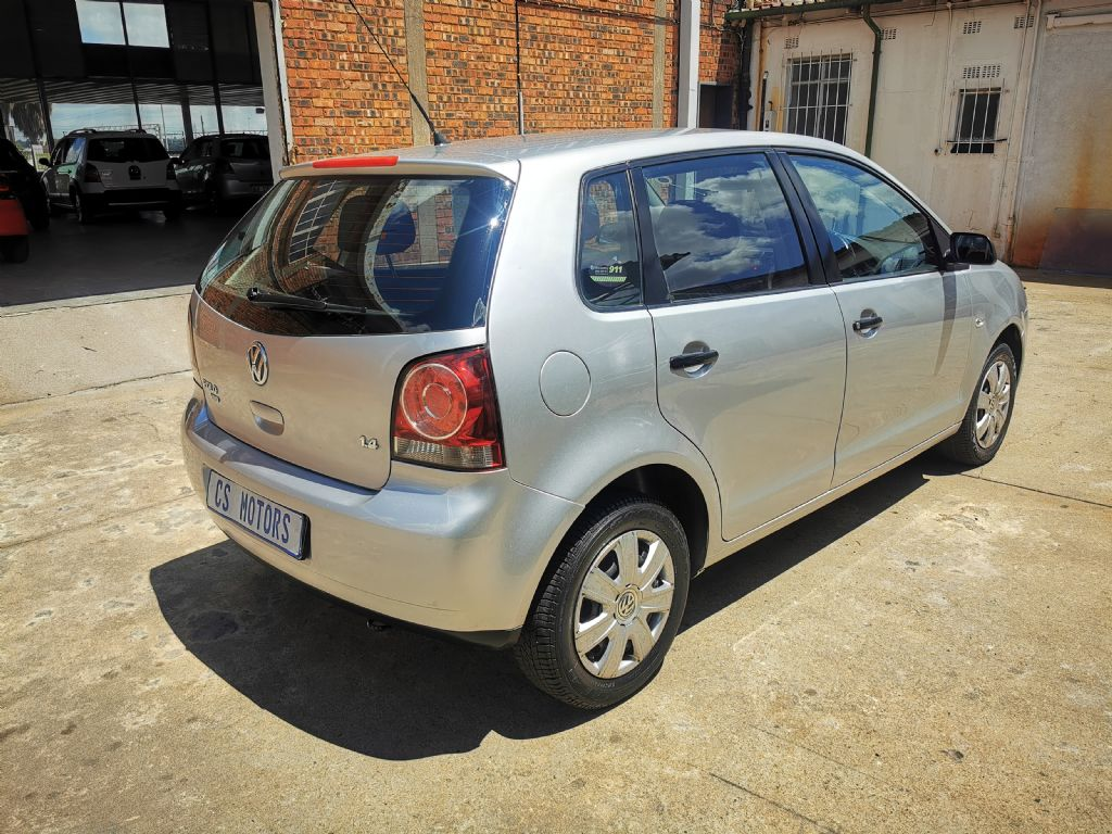 used-volkswagen-polo-vivo-3146611-6.jpg