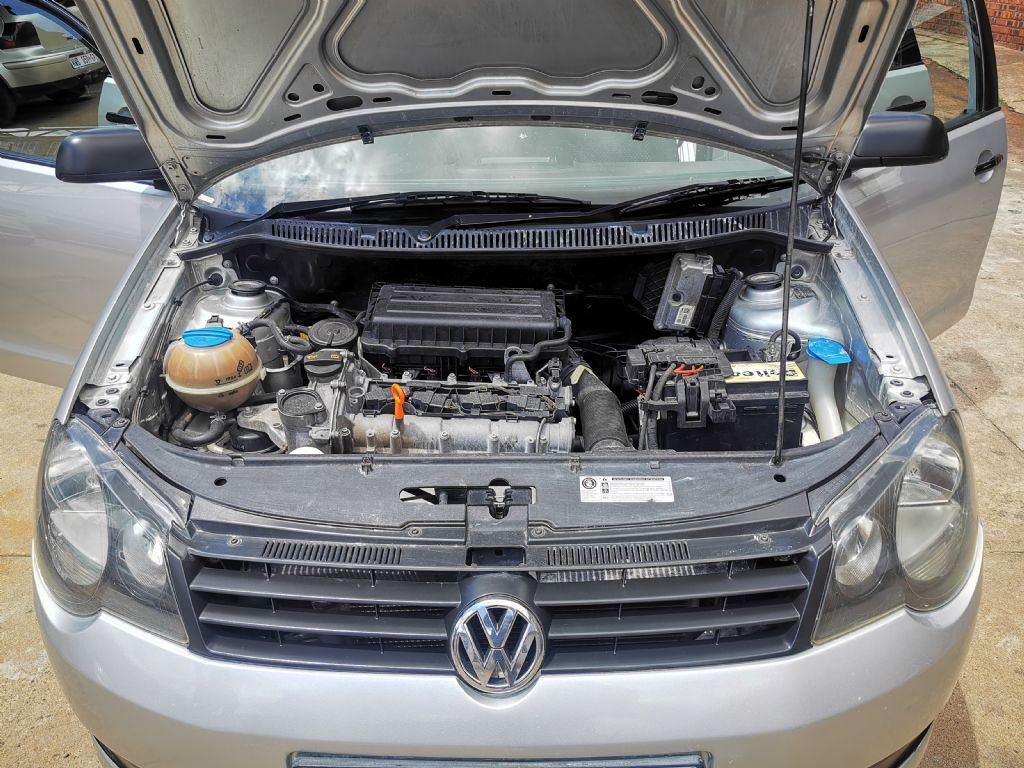 used-volkswagen-polo-vivo-3146611-9.jpg