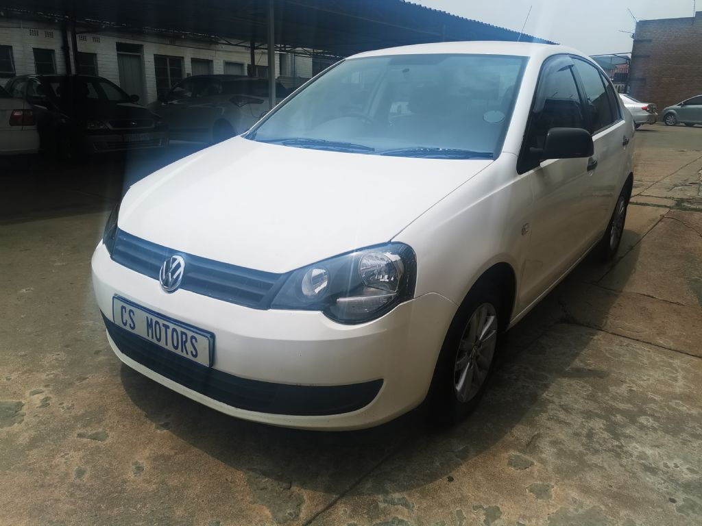 used-volkswagen-polo-vivo-3159514-2.jpg