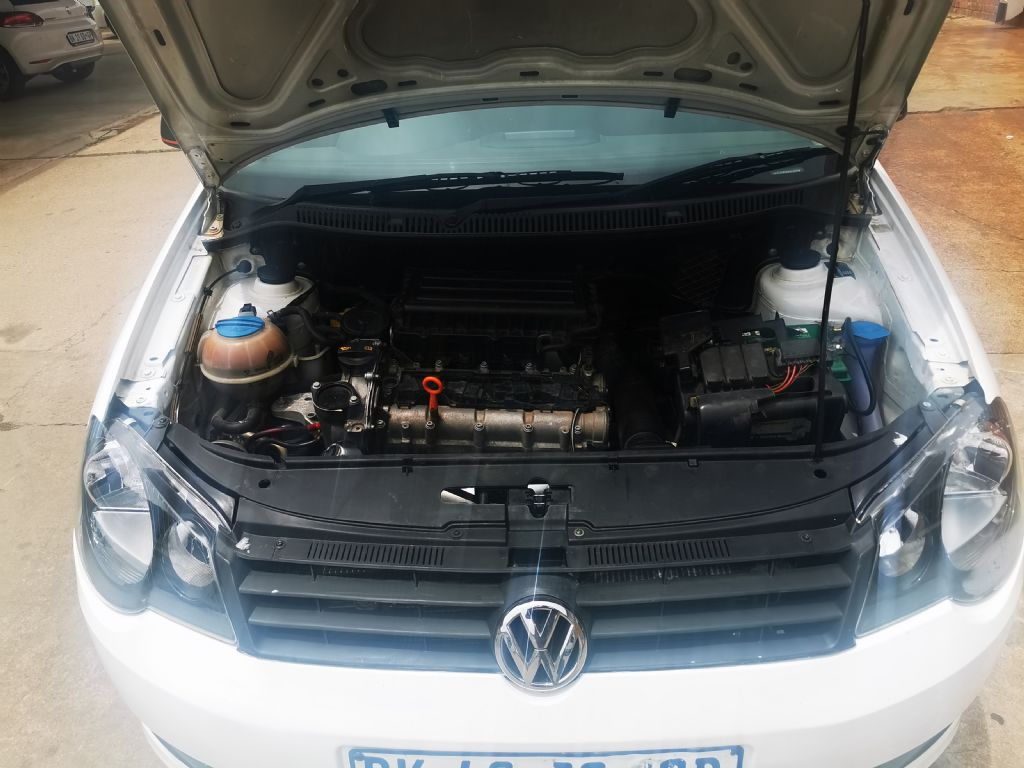 used-volkswagen-polo-vivo-3159514-9.jpg