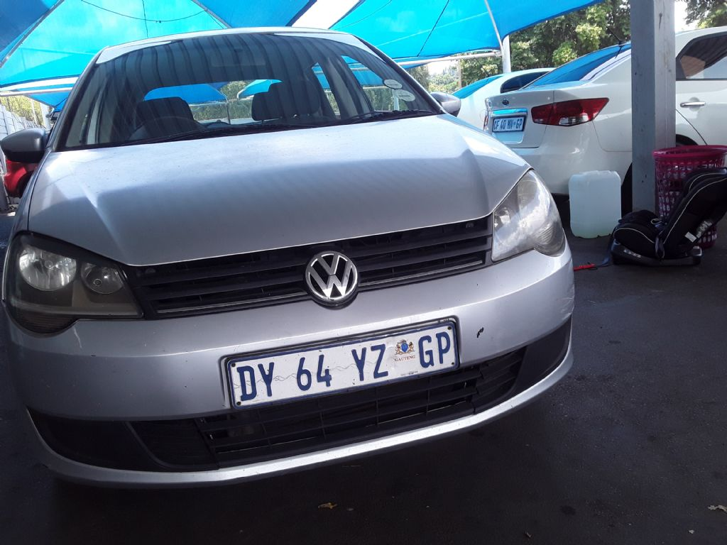 used-volkswagen-polo-vivo-3166973-1.jpg