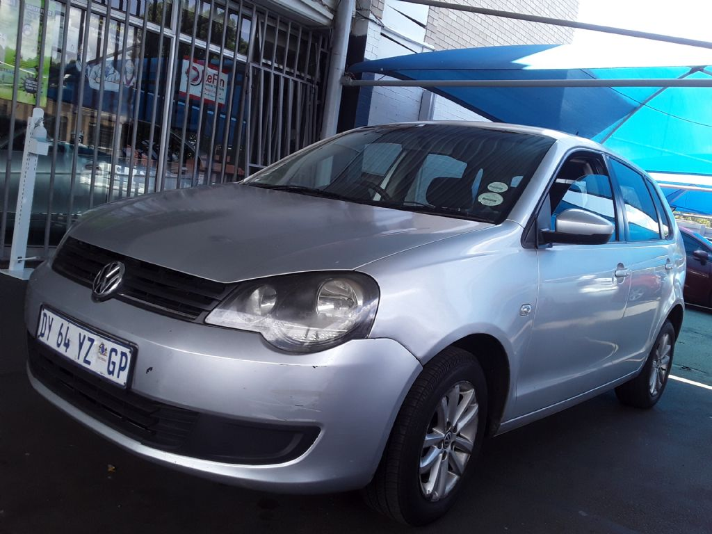 used-volkswagen-polo-vivo-3166973-3.jpg