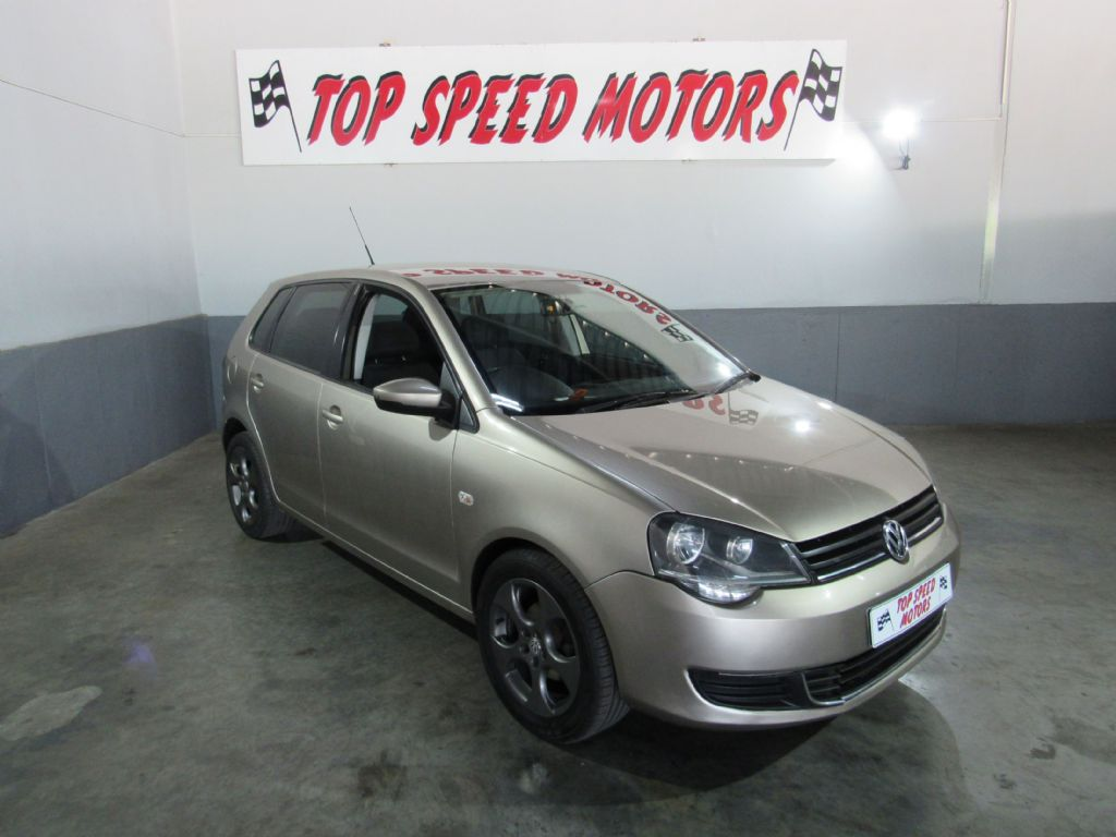 used-volkswagen-polo-vivo-3176667-1.jpg