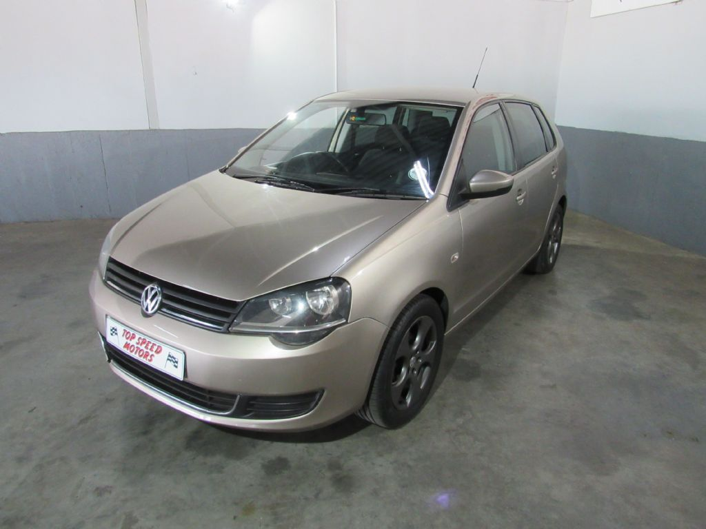 used-volkswagen-polo-vivo-3176667-2.jpg