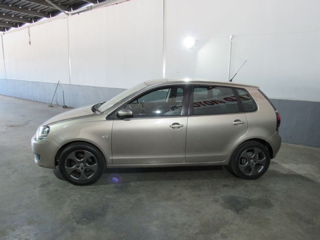 used-volkswagen-polo-vivo-3176667-3.jpg