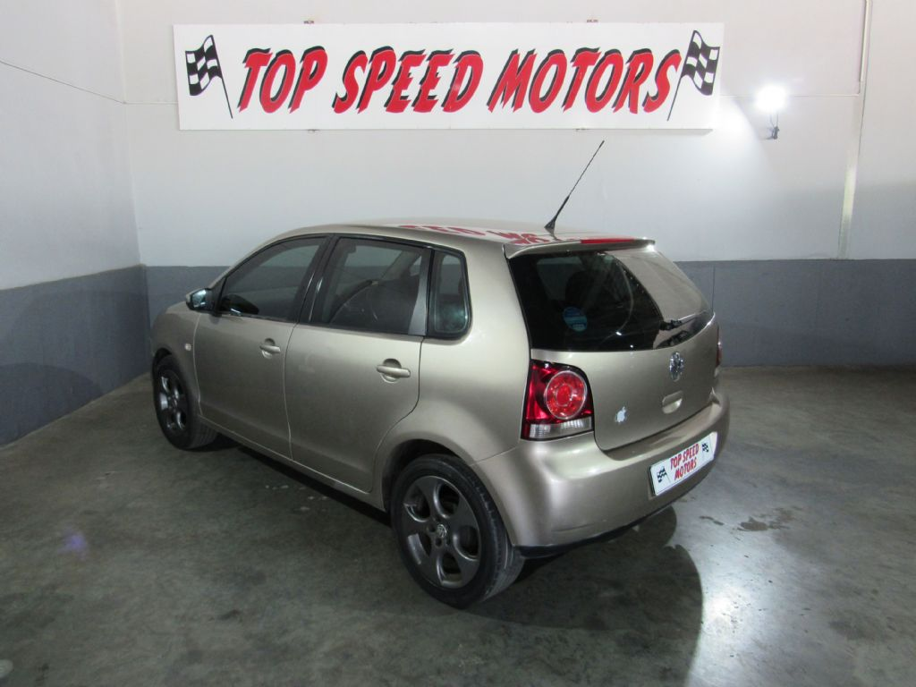 used-volkswagen-polo-vivo-3176667-4.jpg