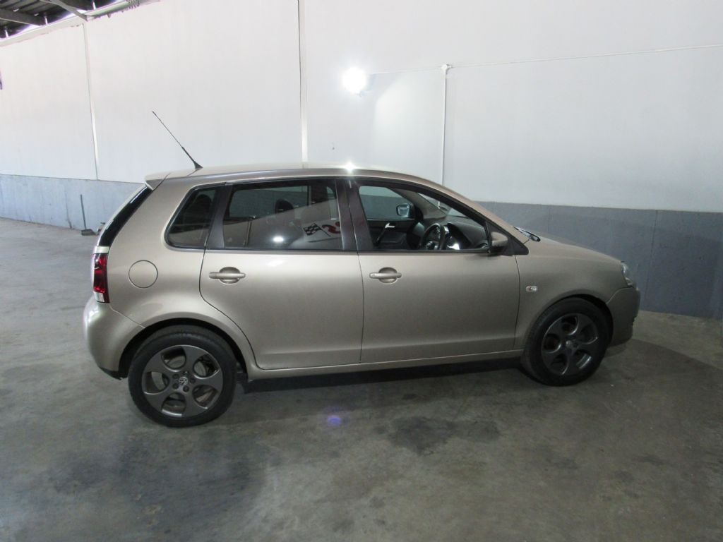 used-volkswagen-polo-vivo-3176667-6.jpg