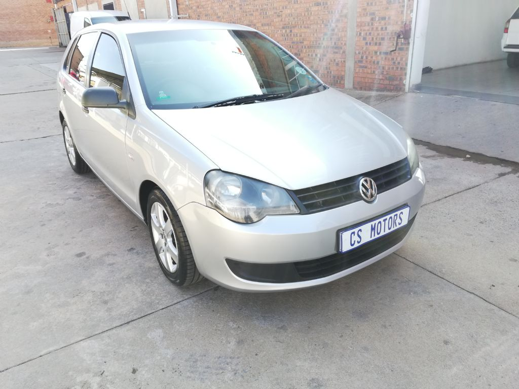 used-volkswagen-polo-vivo-3177886-1.jpg