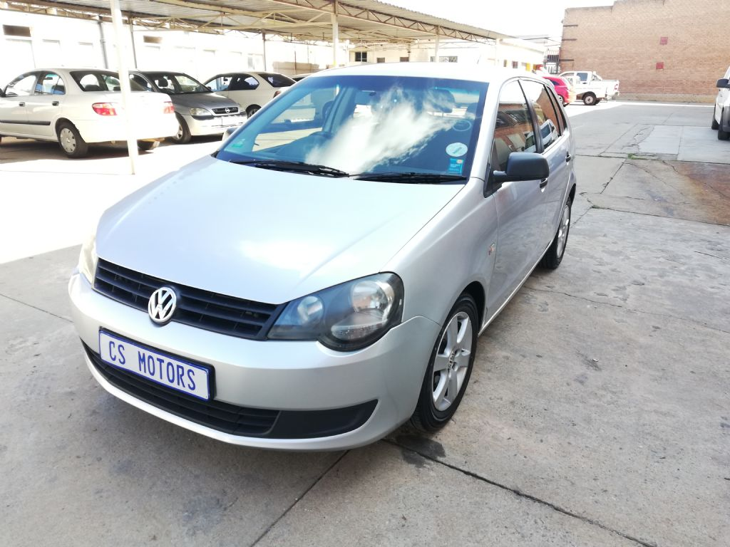 used-volkswagen-polo-vivo-3177886-3.jpg