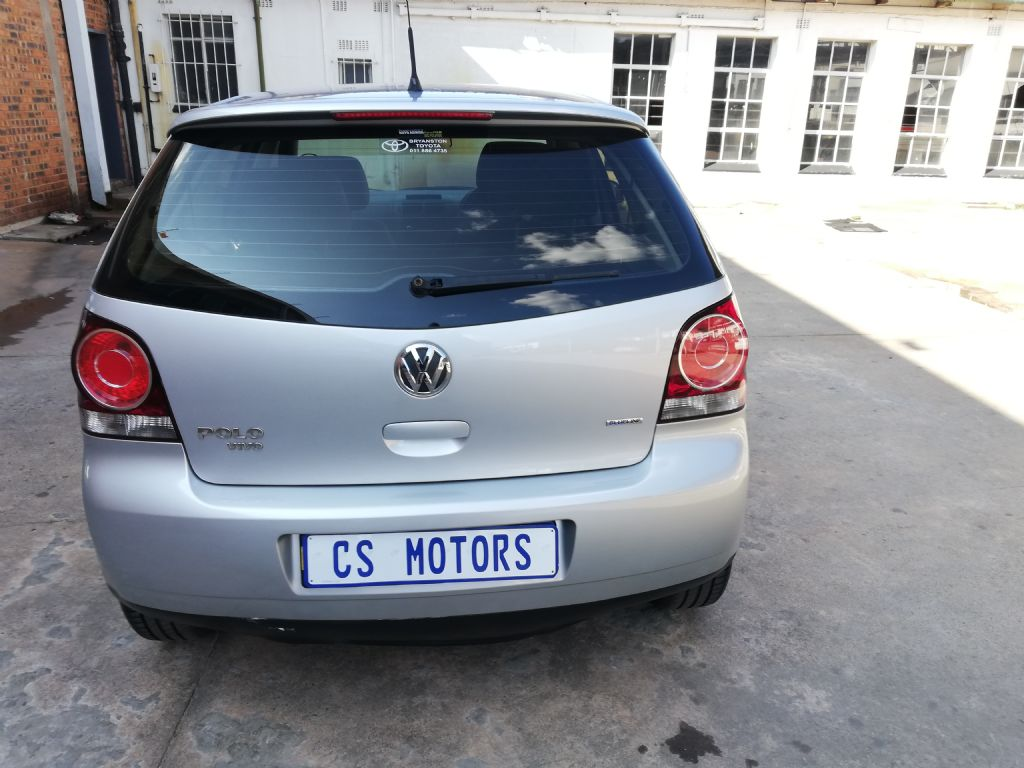 used-volkswagen-polo-vivo-3177886-6.jpg
