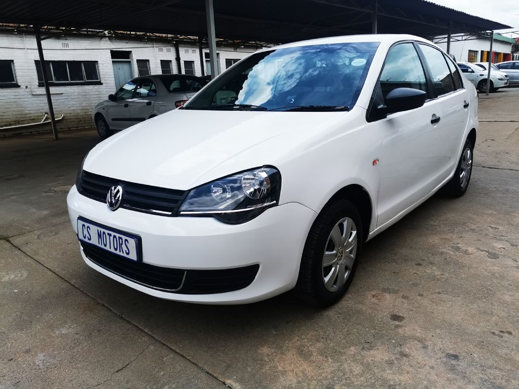 used-volkswagen-polo-vivo-3181306-2.jpg