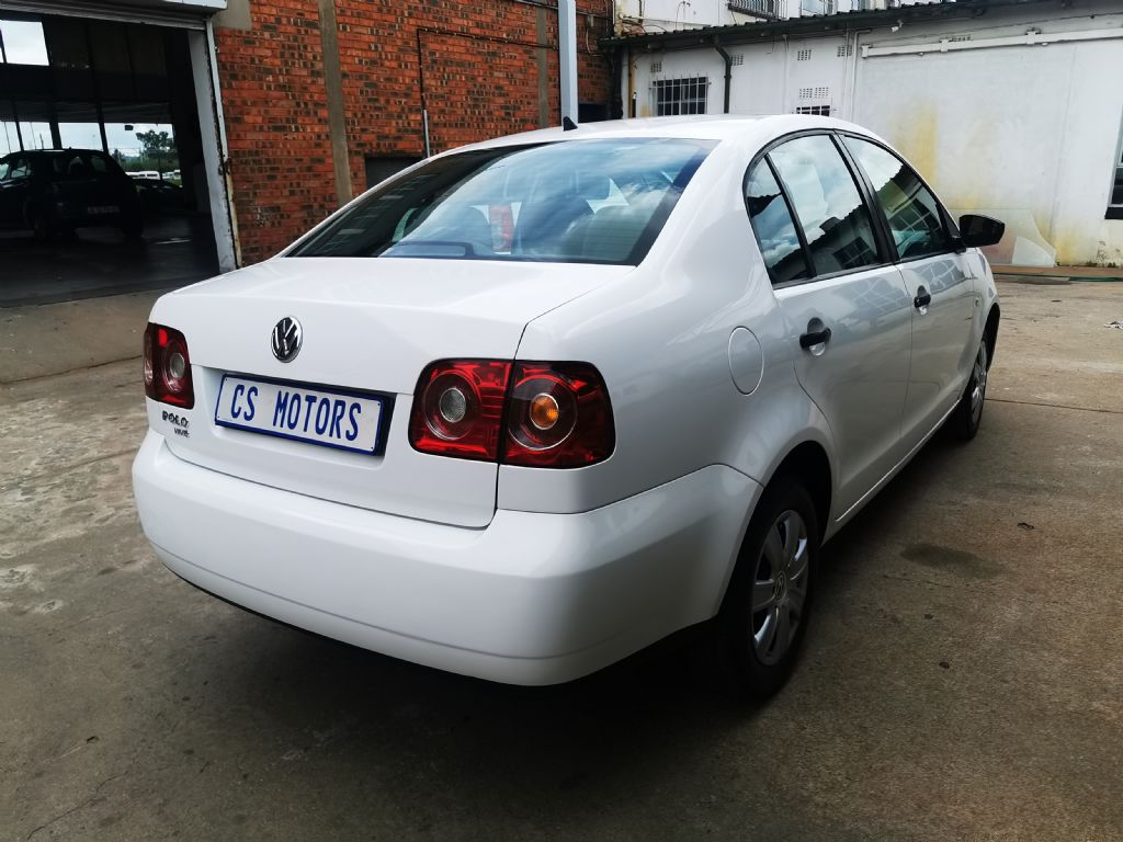used-volkswagen-polo-vivo-3181306-6.jpg