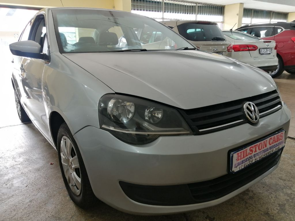 used-volkswagen-polo-vivo-3197778-2.jpg