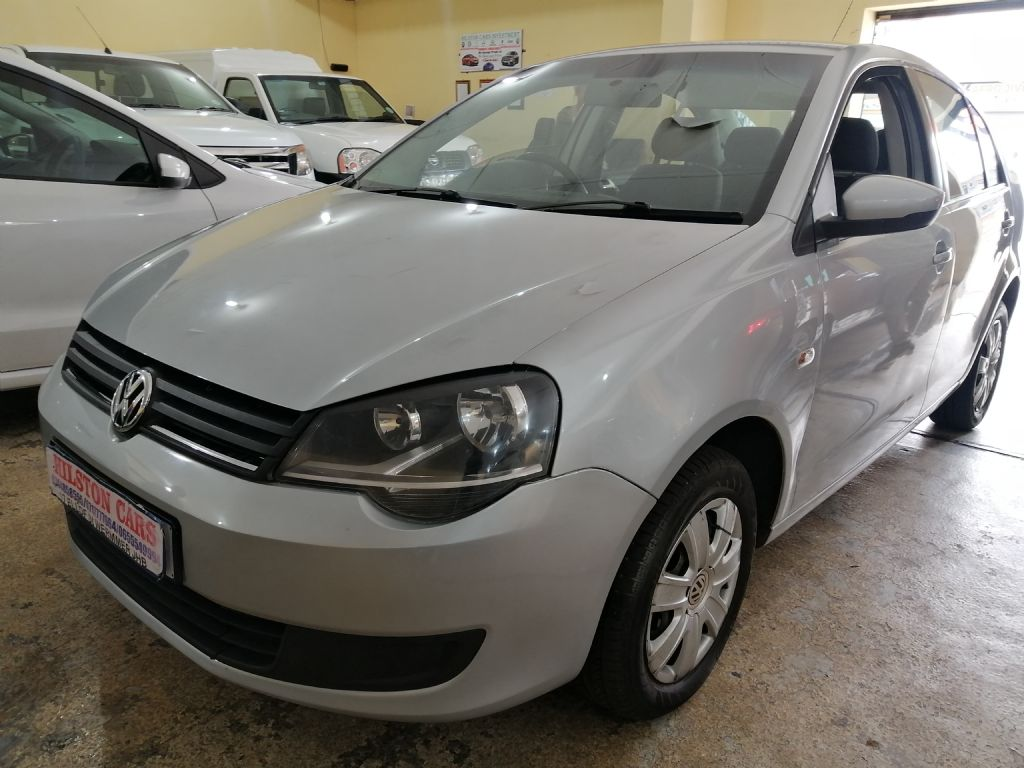 used-volkswagen-polo-vivo-3197778-3.jpg