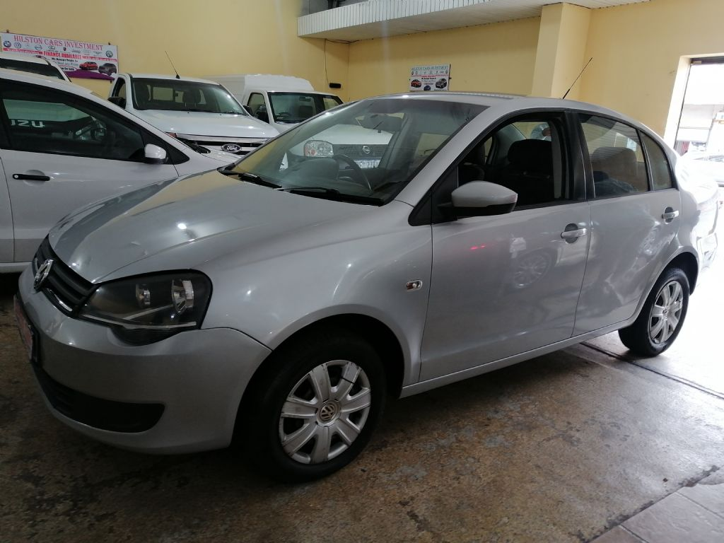 used-volkswagen-polo-vivo-3197778-7.jpg