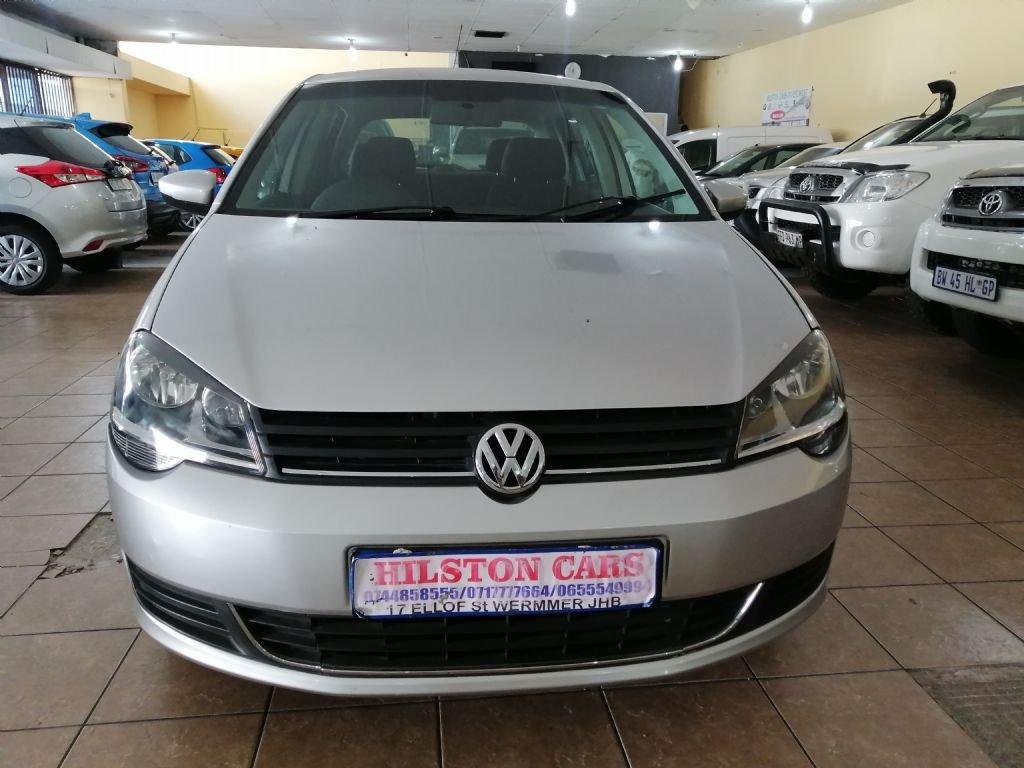 used-volkswagen-polo-vivo-3203372-1.jpg
