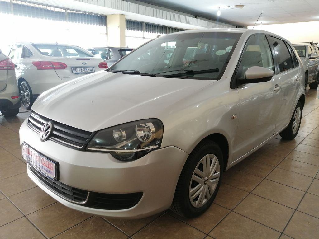 used-volkswagen-polo-vivo-3203372-2.jpg