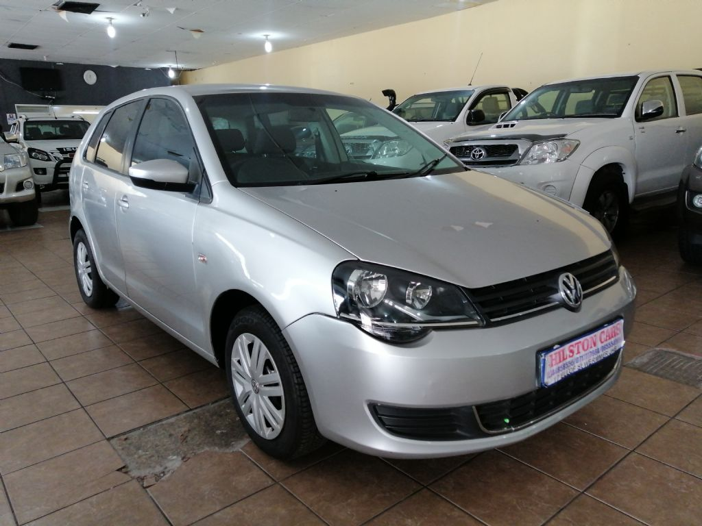 used-volkswagen-polo-vivo-3203372-3.jpg