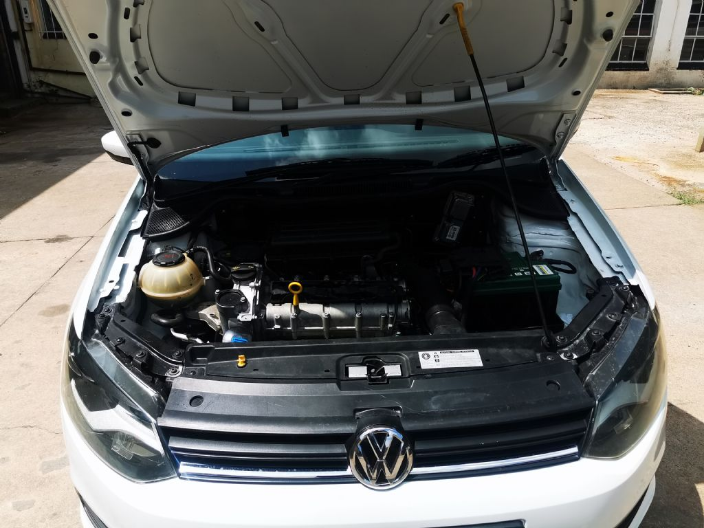 used-volkswagen-polo-vivo-3211252-10.jpg