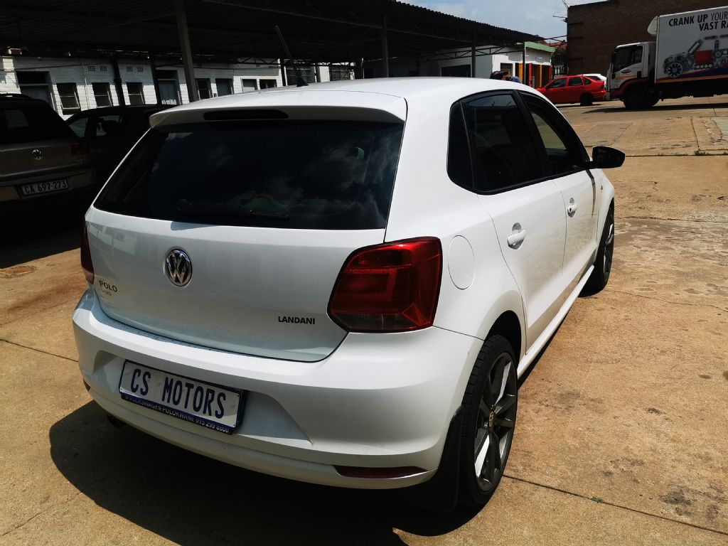 used-volkswagen-polo-vivo-3211252-6.jpg