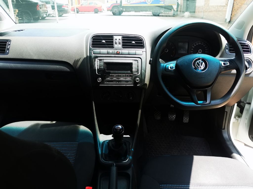 used-volkswagen-polo-vivo-3211252-9.jpg
