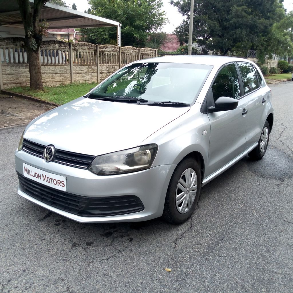 used-volkswagen-polo-vivo-3229664-10.jpg