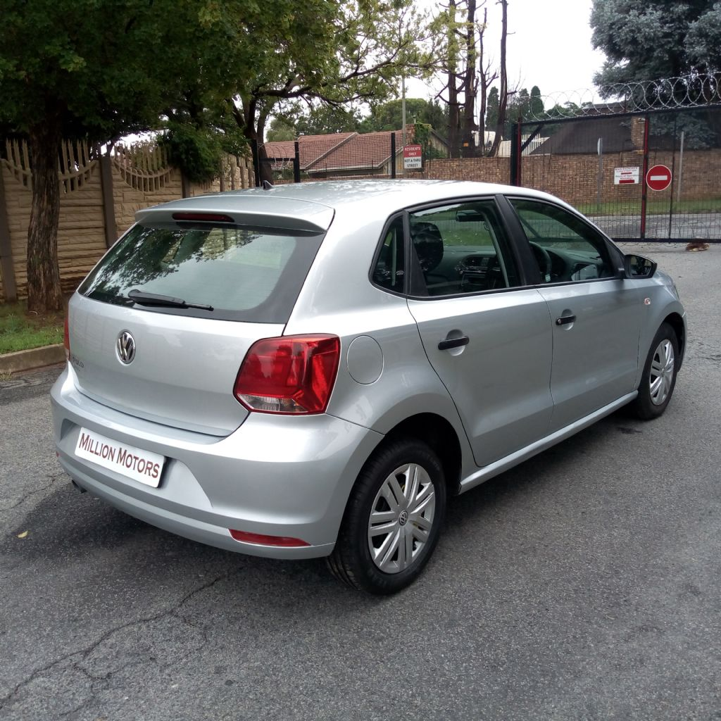 used-volkswagen-polo-vivo-3229664-2.jpg