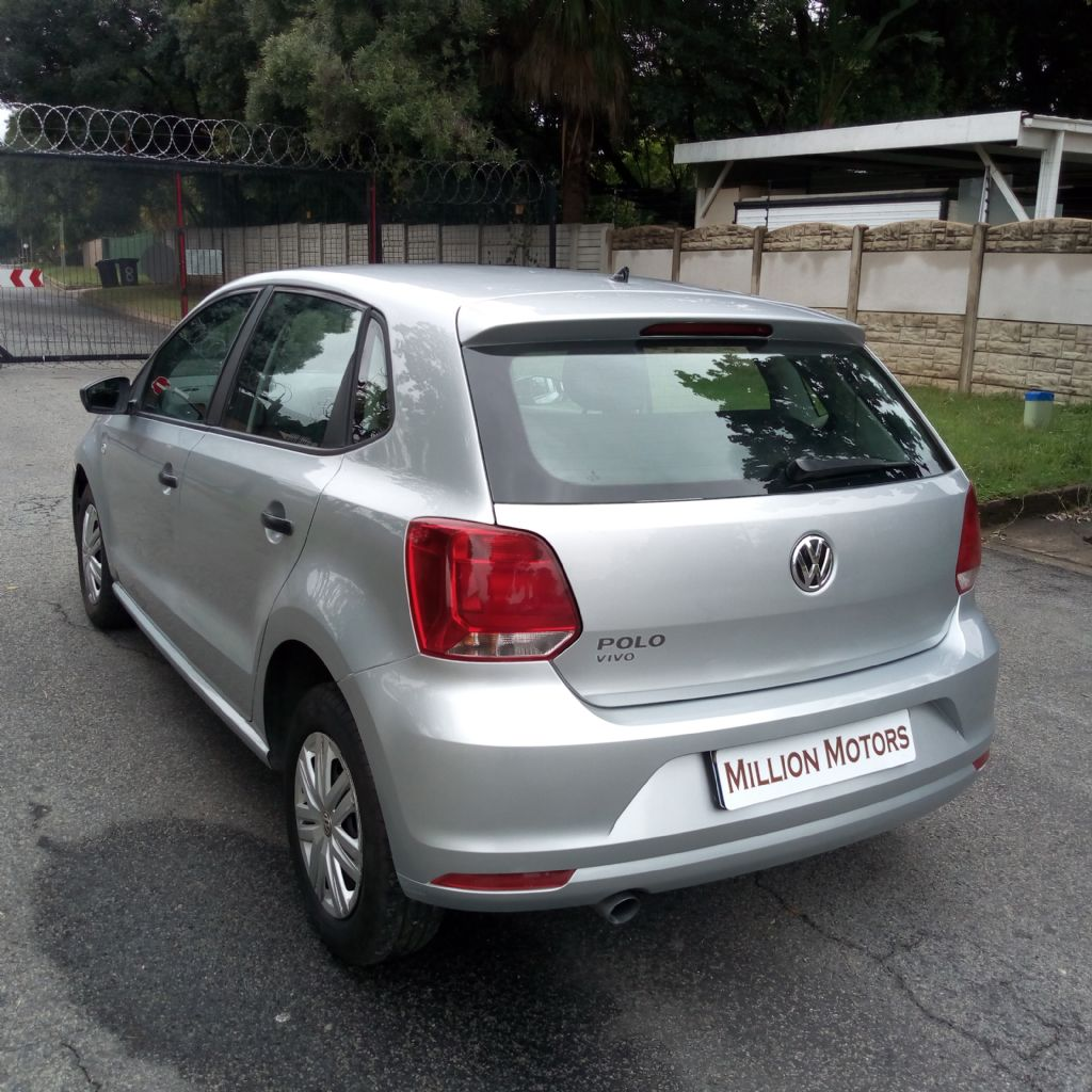 used-volkswagen-polo-vivo-3229664-3.jpg