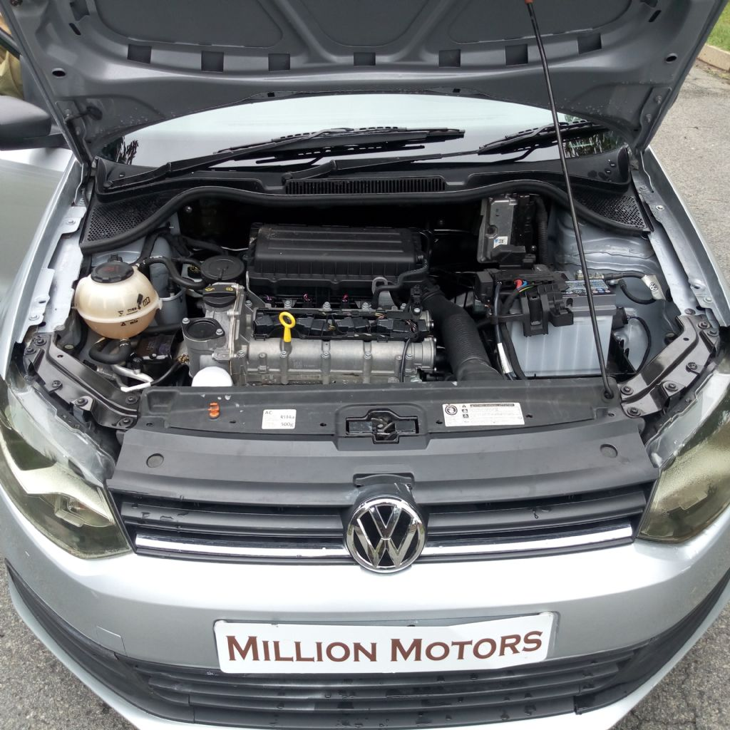 used-volkswagen-polo-vivo-3229664-4.jpg
