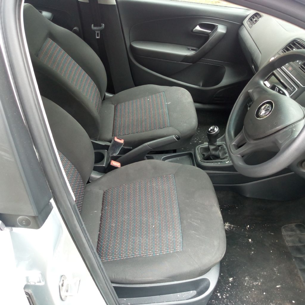 used-volkswagen-polo-vivo-3229664-6.jpg