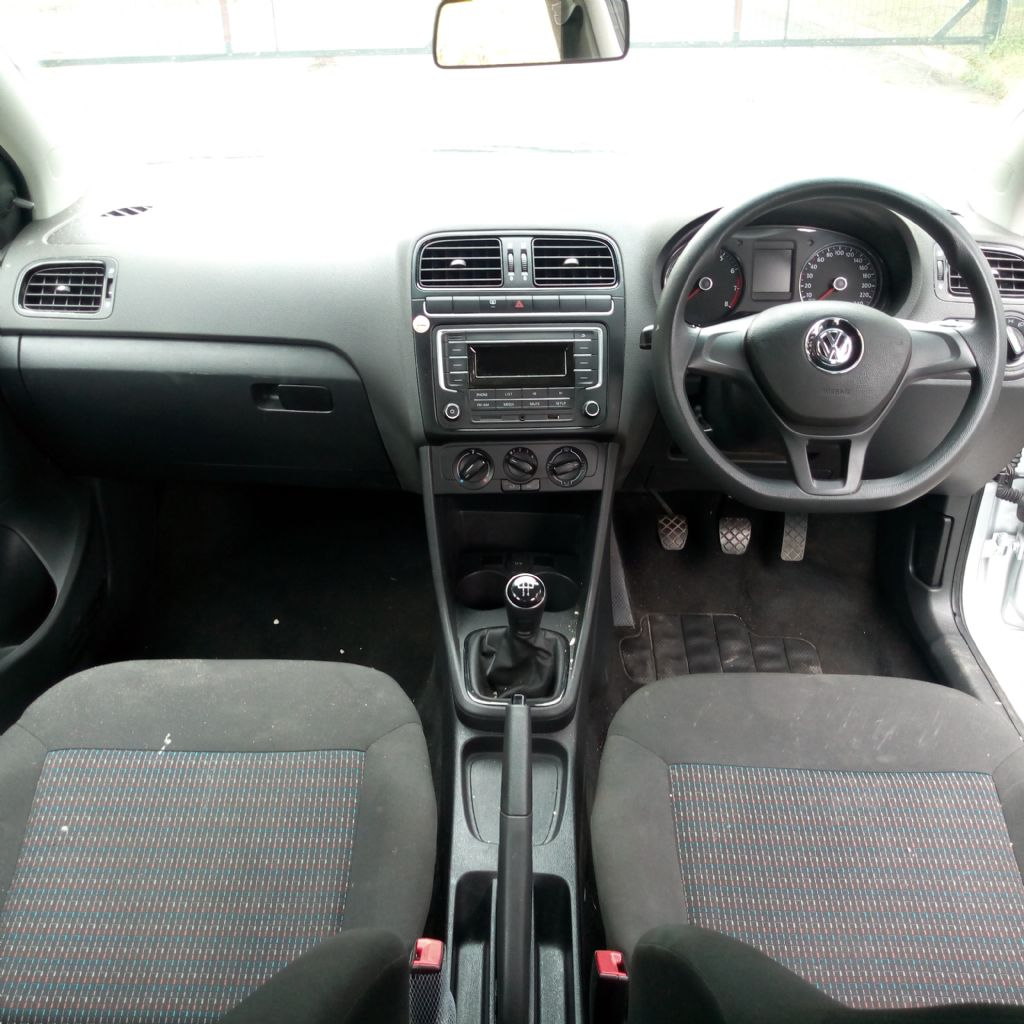 used-volkswagen-polo-vivo-3229664-7.jpg